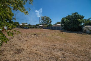 12 Harban Street, Mount Isa, Qld 4825