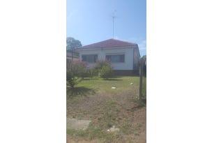 62 Toongabbie road, Toongabbie, NSW 2146