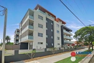 401/273-277 Burwood Road, Belmore, NSW 2192