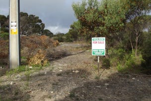 Lot 26, Collins Crescent, Baudin Beach, SA 5222