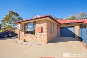 37 Morilla Street, Tamworth, NSW 2340
