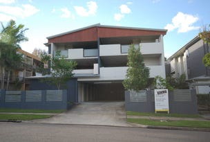 1/31 Rode Road, Wavell Heights, Qld 4012