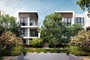 101B/23-25 Cumberland Road, Pascoe Vale South, Vic 3044