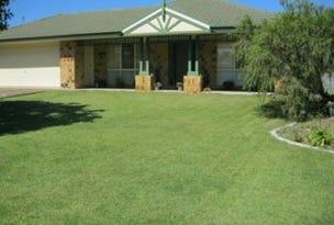 49 Kingfisher Circuit, Kingscliff, NSW 2487