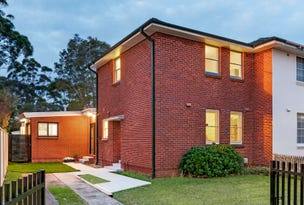 6 Kenny Avenue, Chifley, NSW 2036