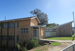 65 (lot 6) Wallace St, Macksville, NSW 2447