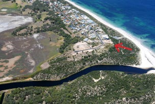 193 Peppermint Grove Tce, Peppermint Grove Beach, WA 6271