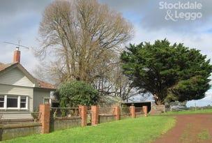130 Browns Road, Cobden, Vic 3266
