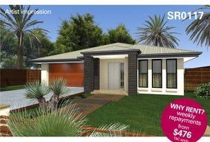 Lot 40 Forest Oak Way, Goonellabah, NSW 2480