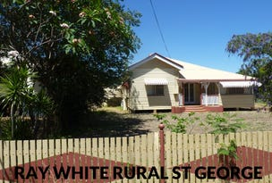 84 Grey Street, St George, Qld 4487