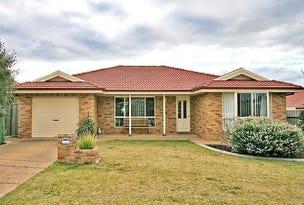 10 Illeura Road, Bourkelands, NSW 2650