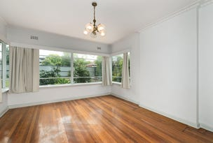 206 Warrigal Road, Camberwell, Vic 3124