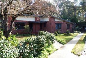 45 White Street, Wangaratta, Vic 3677