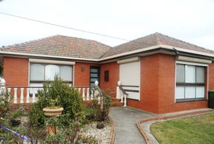 255 Sussex Street, Pascoe Vale, Vic 3044