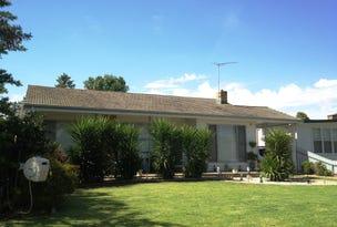 60 Wanstead Street, Corowa, NSW 2646