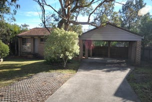 4B Chebec Close, Bomaderry, NSW 2541