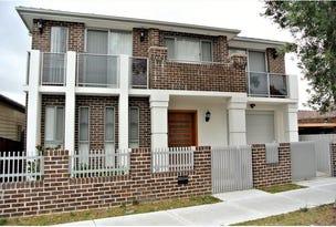 2/40 Chiswick Road, Auburn, NSW 2144