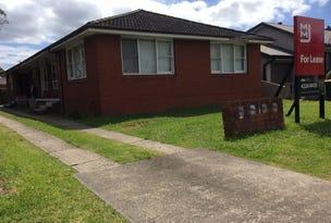 4/8 Grafton Avenue, Figtree, NSW 2525