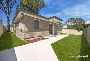 6a Spring Valley Avenue, Gorokan, NSW 2263