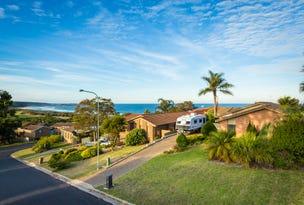 6 SEAVIEW PLACE, Tura Beach, NSW 2548