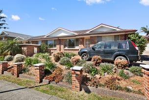 1/26-28 Wallaby Street, Blackbutt, NSW 2529
