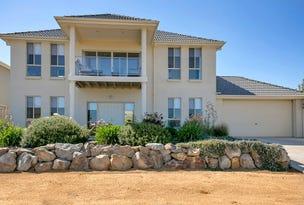 12 Milford Avenue, Sellicks Beach, SA 5174