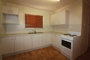 Unit 2/26 Alice Street, Mount Isa, Qld 4825