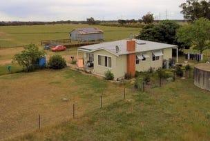 386 Lee Road, Winton North, Vic 3673