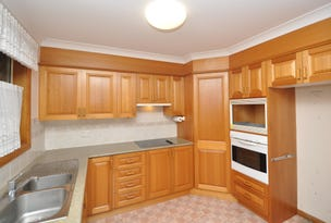 6/72 Victoria Road, Woy Woy, NSW 2256