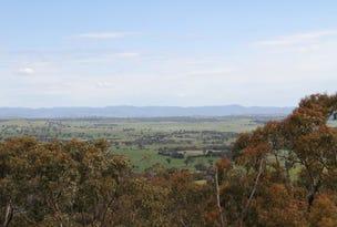 483 Old Gap Road, Yass, NSW 2582