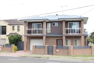 301 Polding Street, Fairfield West, NSW 2165