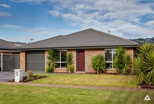87 Rodier Road, Yarragon, Vic 3823