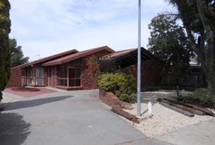 2 Lehan Court, Swan Hill, Vic 3585