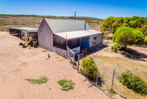 Lot 52 Brand Hwy, Greenough, WA 6532