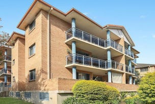 10/614 Princes Highway, Kirrawee, NSW 2232