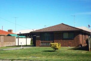 5 Aitken Street, Corowa, NSW 2646