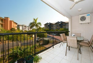 8/9 Manila Place, Woolner, NT 0820