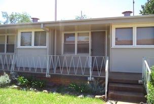 6/12  Gallop Avenue, Parkes, NSW 2870
