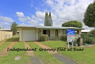 17 Gahans Road, Kalkie, Qld 4670