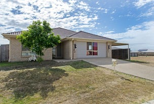 4 Honeyeater Place, Lowood, Qld 4311