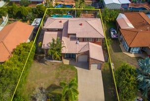 72 Windemere Road, Alexandra Hills, Qld 4161