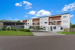 Lot  303/4 Paddington Terrace, Douglas, Qld 4814