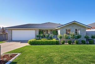 3 Tahara Crescent, Estella, NSW 2650