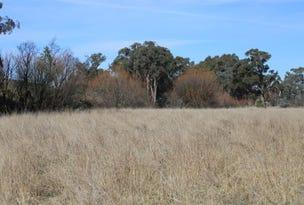 lot 163 Flacknell Creek Road, Gunning, NSW 2581