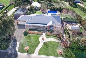17 Glenton Court, Gisborne, Vic 3437