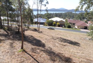 21 Black Swan Terrace, West Haven, NSW 2443
