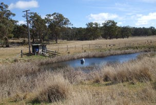 Lot 619, Eukey Road, Stanthorpe, Qld 4380