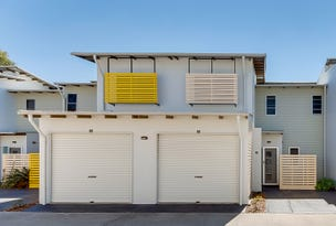 9/10 Nothling Street, New Auckland, Qld 4680