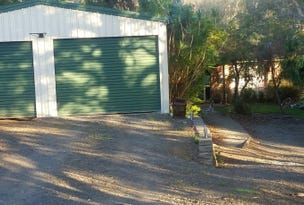 223 Bamboo Drive, Woodhill, Qld 4285