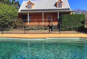 492 Kimbriki Rd, Kimbriki, NSW 2429
